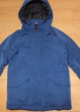Стильна парка , куртка , пальто next