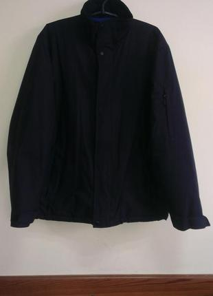 Куртка зимняя демисезонная cedarwood state, m