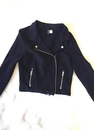 Піджак-куртка нм