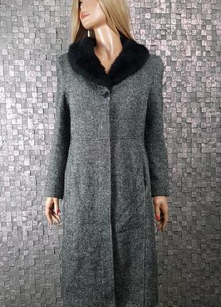 Шикарное пальто по фигурке2