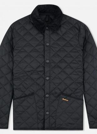 Стеганая куртка easy