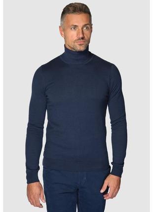 Гольф свитер arber