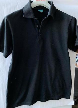 Поло футболка kenzo original