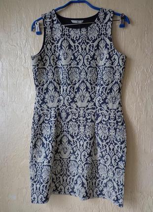 Плаття, платье, розмір 12