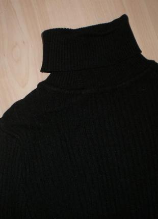 Продам фирменное платье