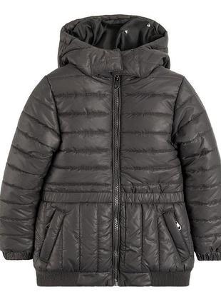 Куртка cool club 110 128 польша