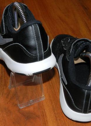 Nike flex! оригинальные, яркие, ультра легкие и удобные кроссовки4