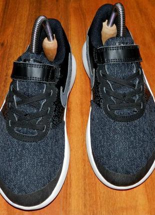 Nike flex! оригинальные, яркие, ультра легкие и удобные кроссовки2