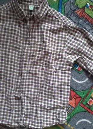 Одяг на 3-4 роки, для дому, безкоштовно