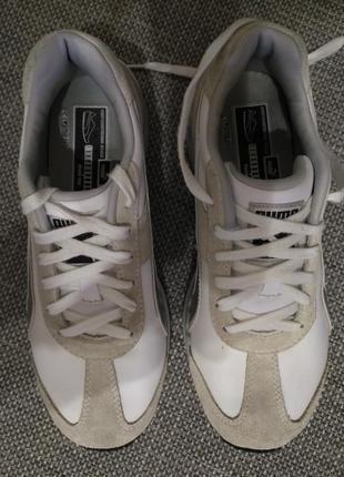 Супер кроссы для бега