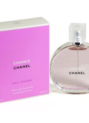 Женская парфюмированная вода 100 мл