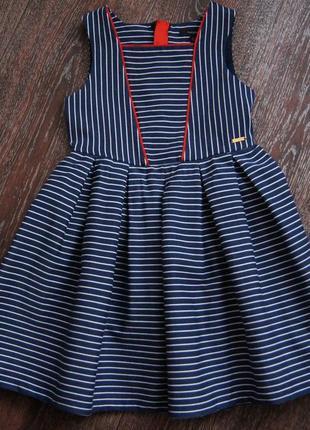 Нарядное платье autograph