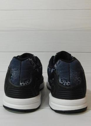 Кроссовки adidas zx flux torsion (оригинал) р. 304
