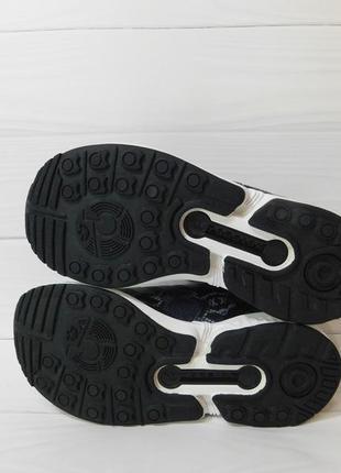 Кроссовки adidas zx flux torsion (оригинал) р. 305