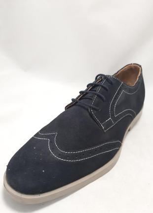 Туфли jones bootmaker  италия ,только оригиналы марок