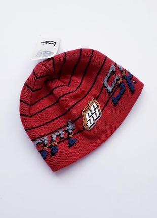 Подростковая польская шапка,распродажа!