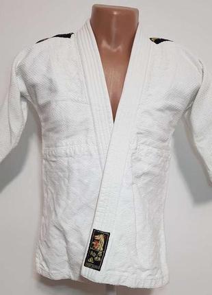 Кимоно толстое matsuru, для боевых искусств, 130