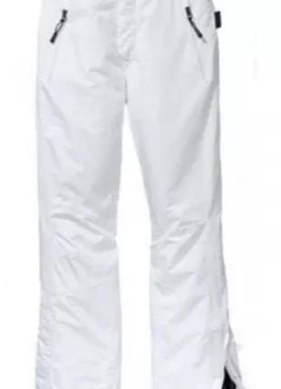 Лыжные штаны 79f0a19c667fe