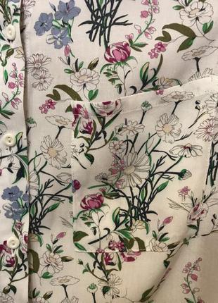 Огромный выбор красивых блуз и рубашек.5