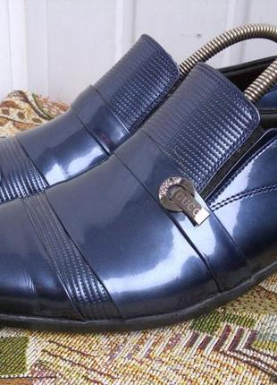 Туфли ln shoes