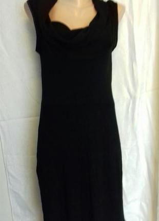 Платье flo&jb