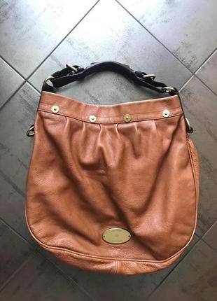 Оригінал сумки від mulberry