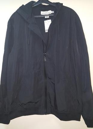 Стильные мужские куртки h&m