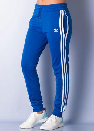 Adidas originals штаны