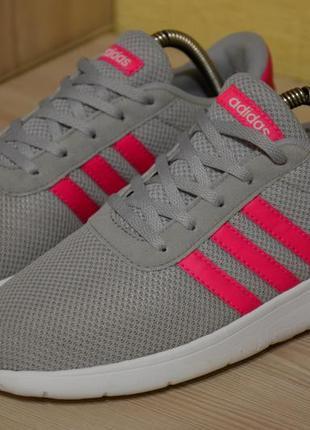 30320254 Кроссовки (скидка подписчикам 10%) Adidas, цена - 420 грн, #19505686 ...