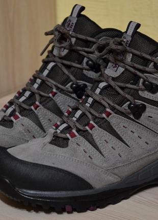 Зимние ботинки (скидка подписчикам 12%)