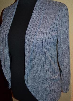 Пиджак 50 - 54 р