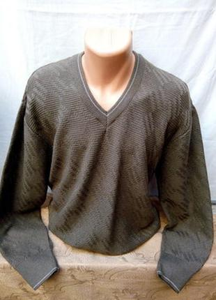 Красивые свитера. большие размеры. турция