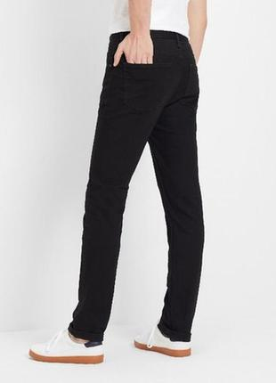 Gap skinny built-in flex max never-fade jeans for men old navy