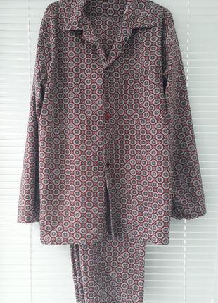 Пижама mens 12/40 размер
