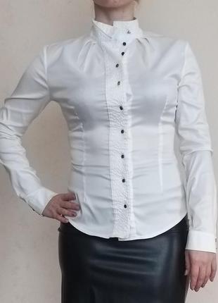 Блуза vangeliza