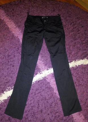 Очень класные брюки