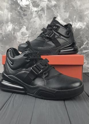 2e865bc17910 Высокие мужские кроссовки 2019 - купить недорого мужские вещи в ...