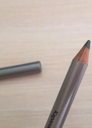 Карандаш-татуаж для глаз, олівець для очей.