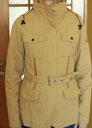Куртка-трансформер fila