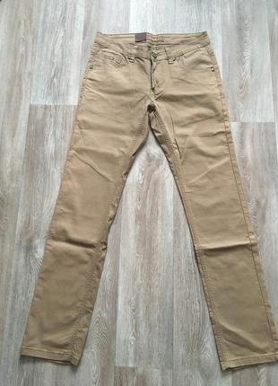 Мужские джинсы 2019 - купить недорого в интернет-магазине Киева и ... 7ac77d19b566f