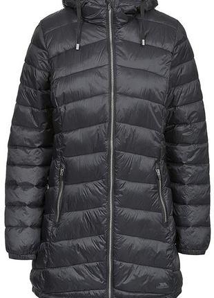 Женская демисезонная   куртка trespass   оригинал