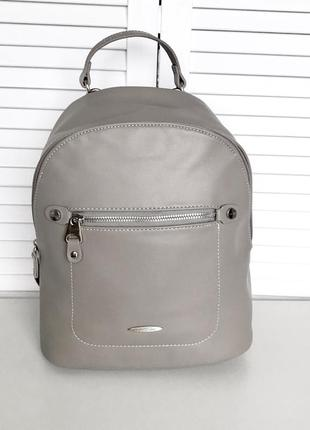 Женский рюкзак luigisanto