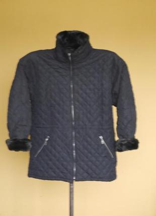 Куртки City Classic 2019 - купить недорого вещи в интернет-магазине ... b8631cd1172