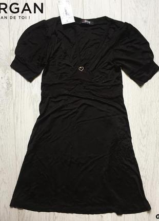 Женское платье morgan - new!!