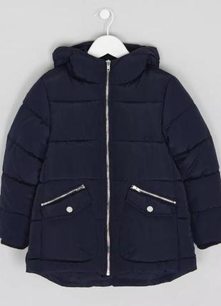 Куртка matalan маталан р. 11 лет рост 146-154