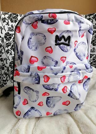 Рюкзак kroon
