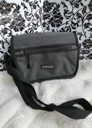 Серые сумки, женские 2019 - купить недорого вещи в интернет-магазине ... 77e3b25a0e4