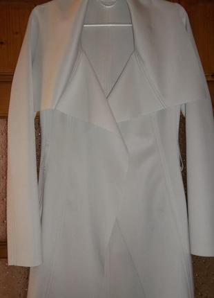 Siste s s.p.a. модный кардиган пальто
