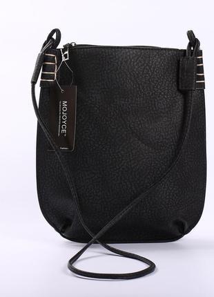 Стильная сумка кроссободи через плечо