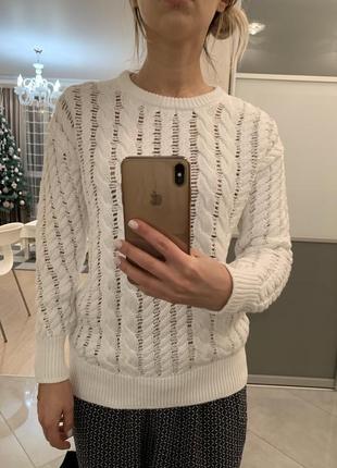 Michael kors свитер. размер xs-s